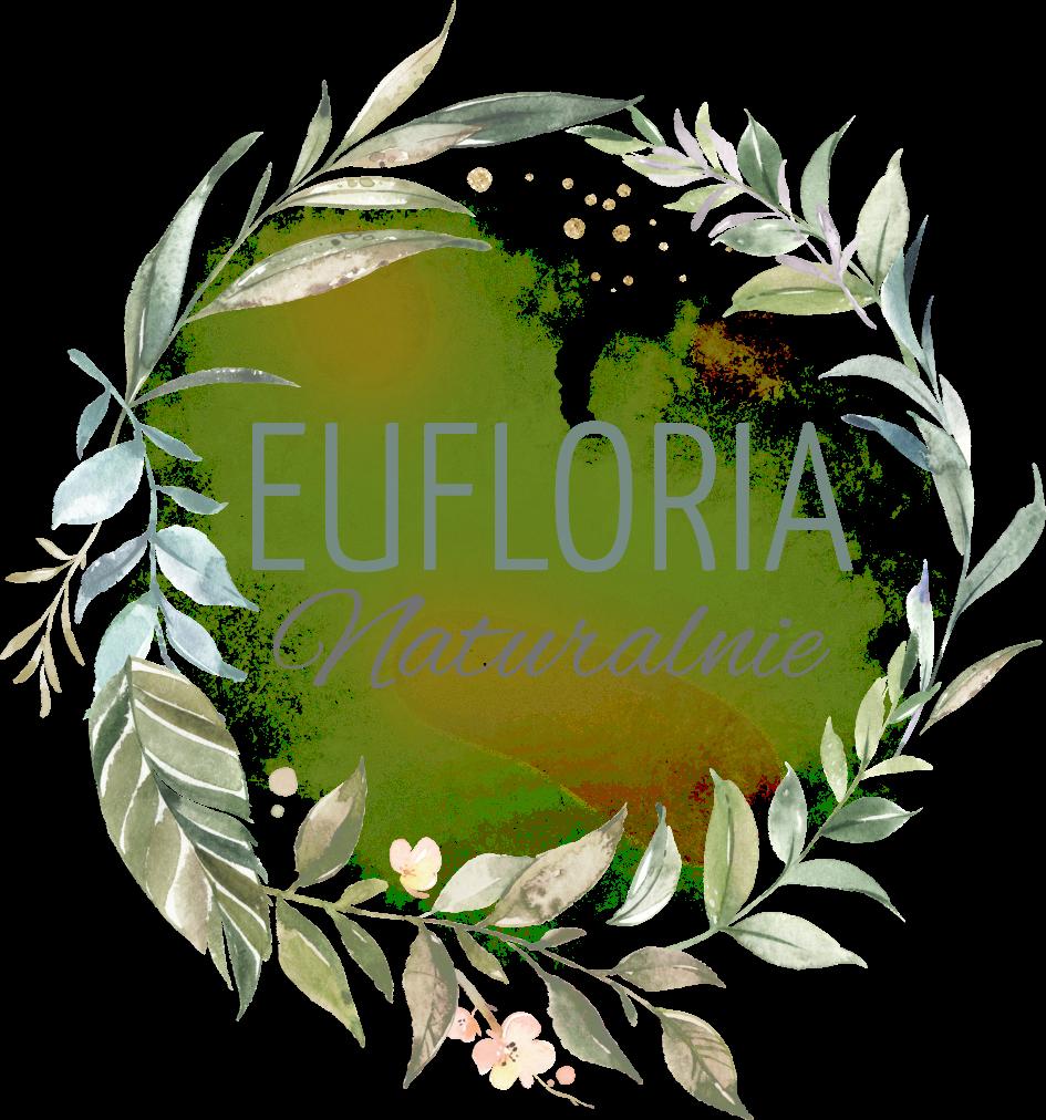 Kwiaciarnia EUFLORIA