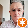 Zbigniew Konopka Avatar