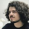 Mateusz Wicher Avatar