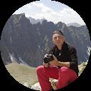 Piotr Guzik Avatar