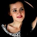Katarzyna Łysek Avatar